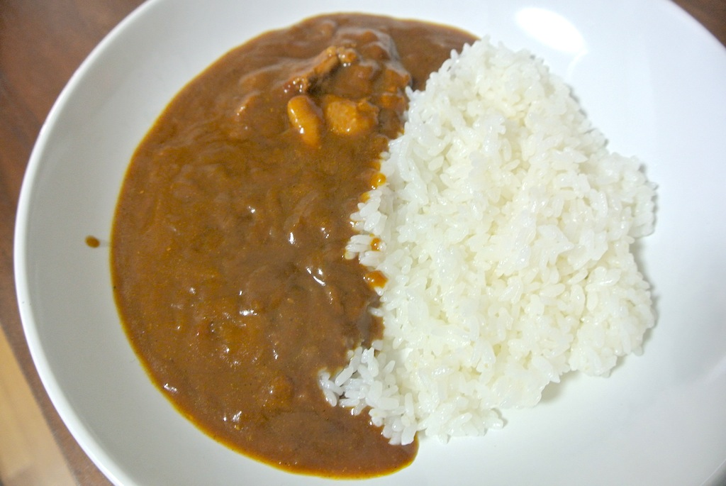 http://curry.tokyo-review.com/image/DSC_2142.JPG