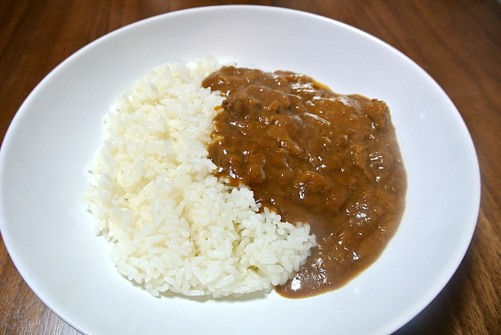 http://curry.tokyo-review.com/image/DSC_7802.JPG
