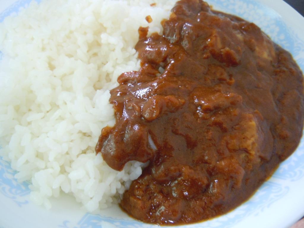http://curry.tokyo-review.com/image3/DSCN9429%5B1%5D.JPG