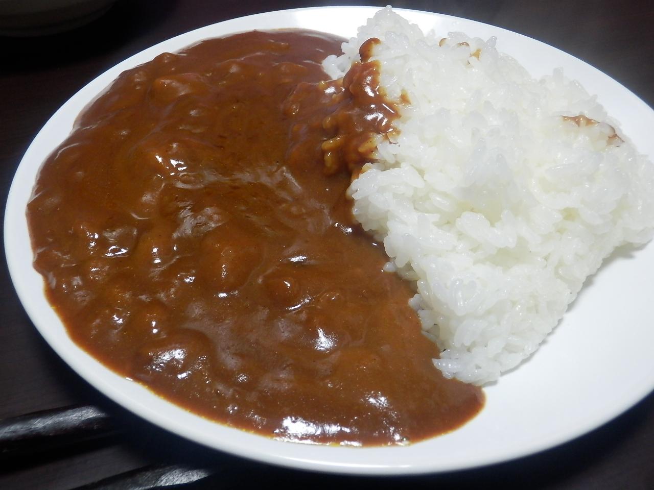 http://curry.tokyo-review.com/image3/P4141616.JPG