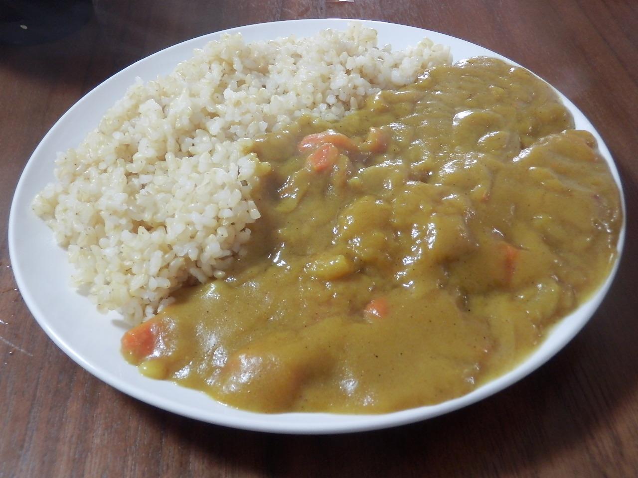 http://curry.tokyo-review.com/image3/P6080077.JPG