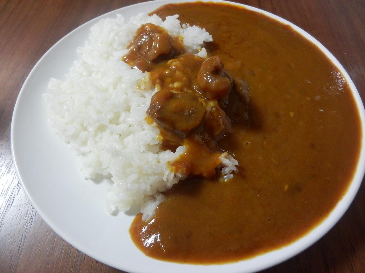 http://curry.tokyo-review.com/image4/P9121492.JPG