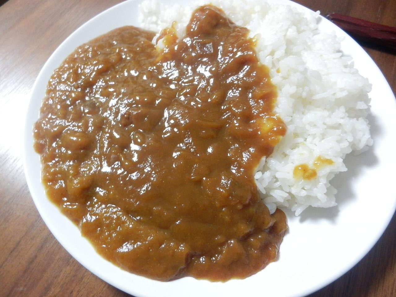http://curry.tokyo-review.com/image4/P9121493.JPG